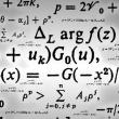 Vári Tibor matematikatanár