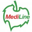 MediLine Raktáráruház