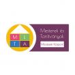 Mesterek és Tanítványok Művészeti Központ (MeTa)