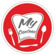 MyCanteen Önkiszolgáló Étterem - Népfürdő utca