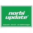 Norbi Update - Váci út, Center Point Irodaház
