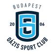 Oázis Sport Club - Margitsziget