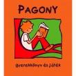 Pozsonyi Pagony