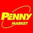 Penny Market - Lehel Csarnok