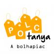 Polctanya a Bolhapiac