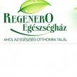 Regenero Egészségház