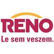 Reno Cipő - Tesco Extra, Váci út