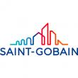 Saint-Gobain Autover - autóüvegezés