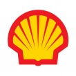Shell - Váci út 196.