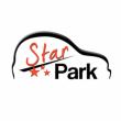 StarPark Parkoló - Dózsa György út 146.