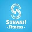 Suhanj! Fitness