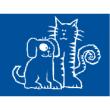 Újlipótvárosi Állatorvosi Rendelőintézet