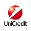 UniCredit Bank - Szent István körút