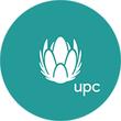 UPC Kirendeltség - Szent István körút