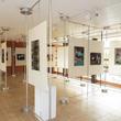 Városház Galéria (Forrás: budapest13.hu)
