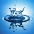 Szőcs és Társa Bt. - víz-, gáz-, fűtésszerelés