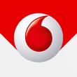 Vodafone - Tesco Extra, Váci út