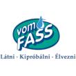 Vom Fass Delikátesz - Szent István park