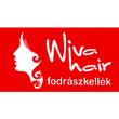 Wiva Hair Fodrászkellék - Hegedűs Gyula utca