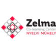 Zelma Co-learning Center Nyelvi Műhely