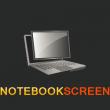 NotebookScreen.eu - Laptopkijelző Webáruház
