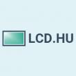 LCD.hu