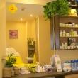Szerencs Adri Kozmetikája - Beauty Home Szépségszalon