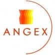 Angex Angol Használt Ruha - Külső Szilágyi út