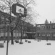 Arany János Általános Iskola és Alapfokú Művészetoktatási Intézmény