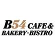 B54 Coffee & Bakery - Duna Plaza
