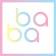Baba Concept Store (Elköltözött!)