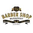 Barber Shop - Haris köz
