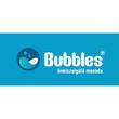 Bubbles Önkiszolgáló Mosoda - Gyöngyösi sétány