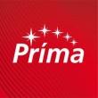 Cba Príma - Pozsonyi út