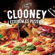 Clooney Étterem és Pizzéria
