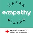 Empathy Cafe&Bistro