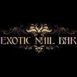 Exotic Nail Bar