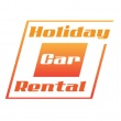 Holiday Car Rental