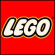 Lego Store - WestEnd City Center