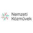 NKM Földgázszolgáltató (volt Főgáz) Zrt. - Észak-pesti Ügyfélszolgálat