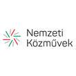 NKM Földgázszolgáltató (volt Főgáz) Zrt. - Kelet-pesti Ügyfélszolgálat