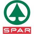 Spar Partner - Párkány utca