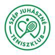 Szép Juhászné Teniszklub