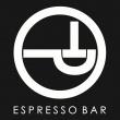 Tamp & Pull Espresso Bar - Váci út