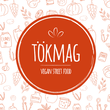 Tökmag Vegan Street Food