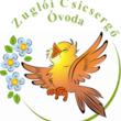 Zuglói Csicsergő Óvoda