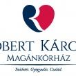 Róbert Károly Magánkórház