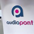 Audiopont Halláscentrum - Csobánka téri Szakrendelő