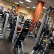 Arena Fitness Center - Duna Plaza