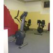 Dinamit Fitnesz